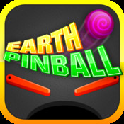 Earth Pinball